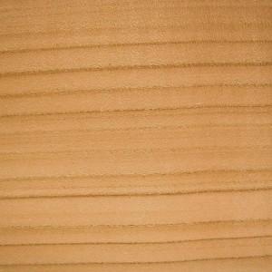 Kirschbaum Holz Furnier