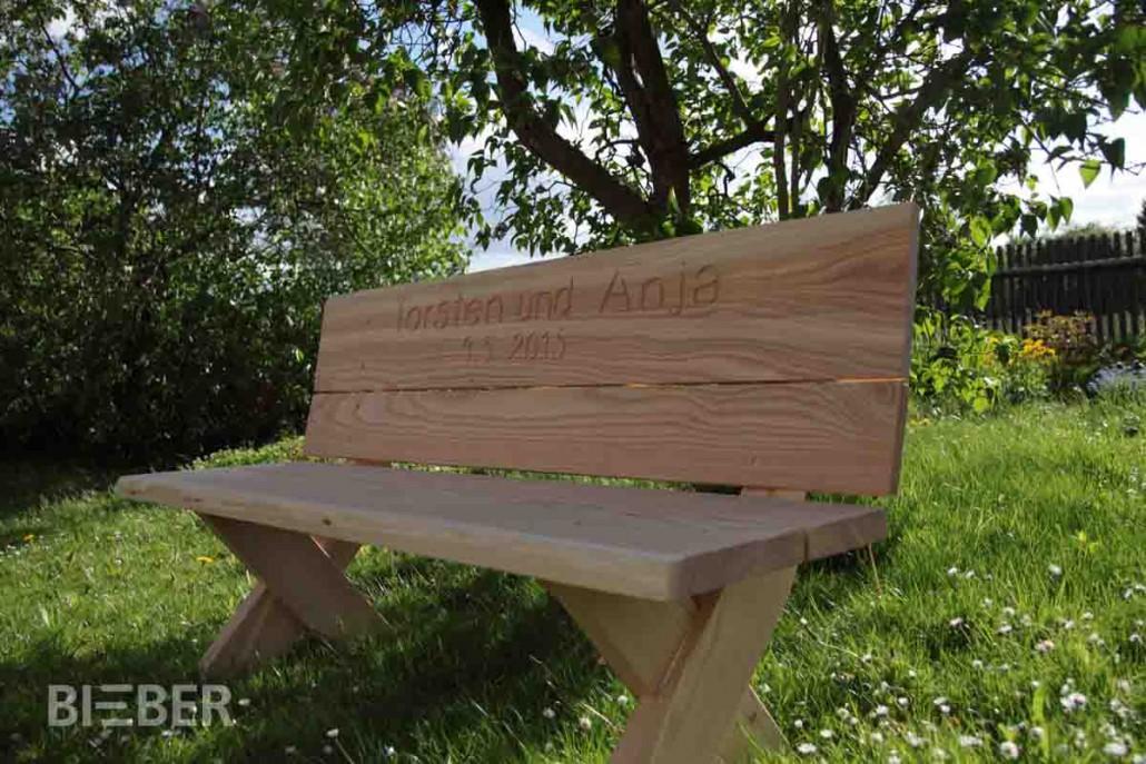 Holzbau | Tischlerei Treppenbau Gunter Bieber, individuelle ...