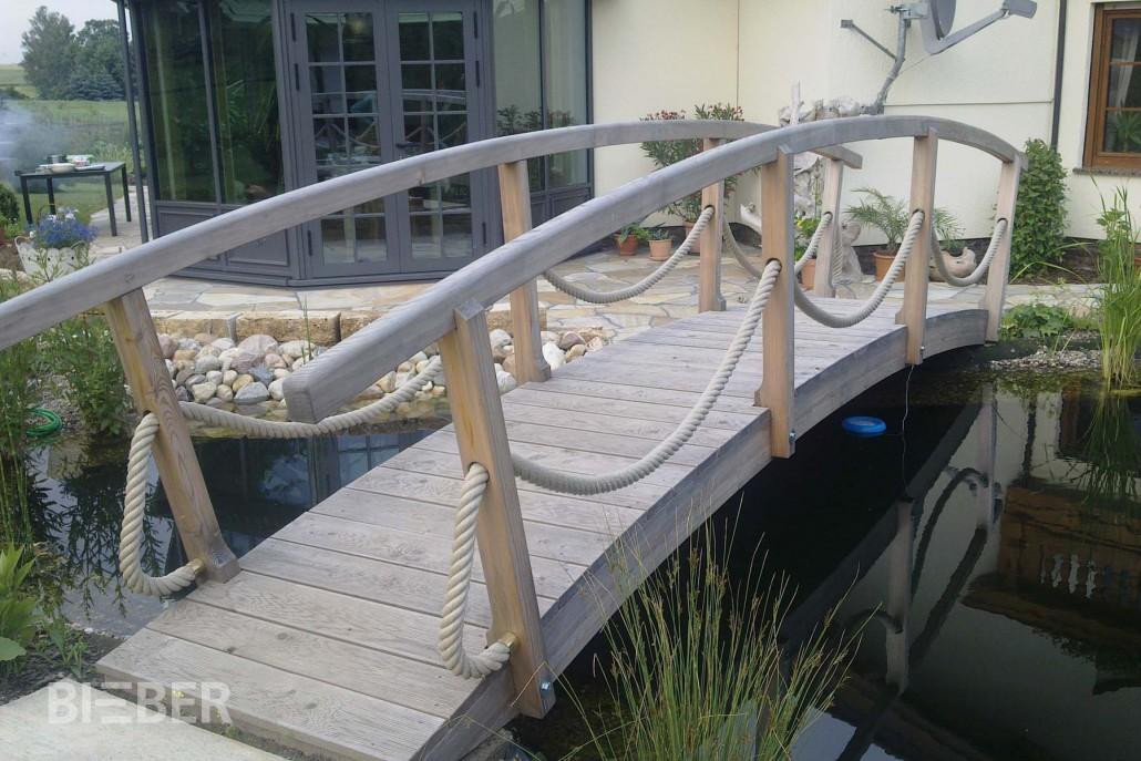 holzbau tischlerei treppenbau gunter bieber individuelle holztreppen aus sachsen. Black Bedroom Furniture Sets. Home Design Ideas
