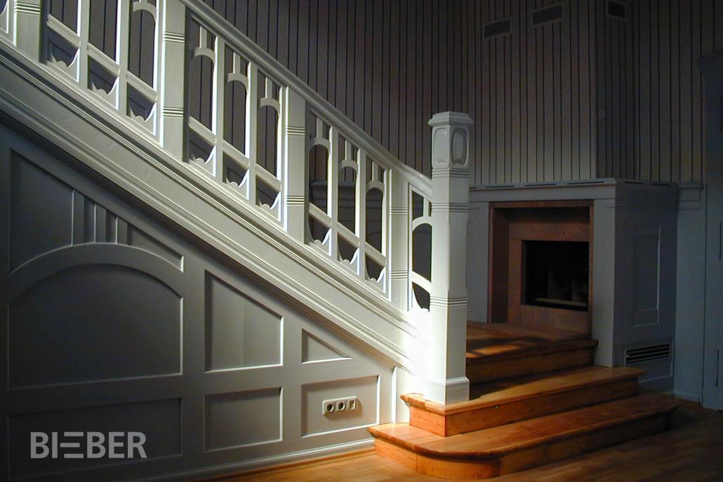 holztreppen galerie tischlerei treppenbau gunter bieber individuelle holztreppen aus sachsen. Black Bedroom Furniture Sets. Home Design Ideas