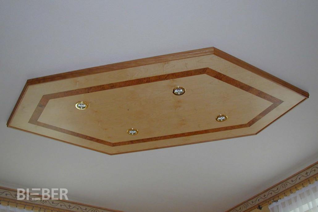 m bel und inneneinrichtung tischlerei treppenbau gunter bieber individuelle holztreppen aus. Black Bedroom Furniture Sets. Home Design Ideas