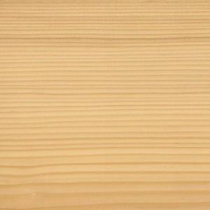 Weißtanne Holz Furnier