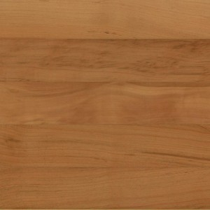 Birnbaum Holz Furnier