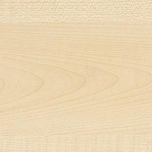 Ahorn Holz Furnier