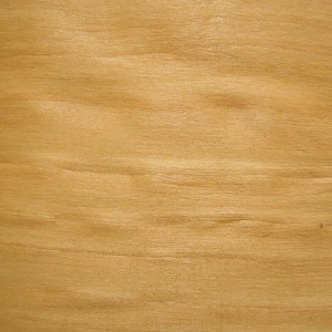 Birke Holz Furnier