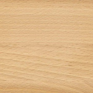 Buche, Rotbuche Holz
