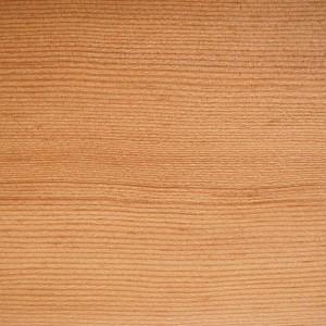 Douglasie Holz Furnier
