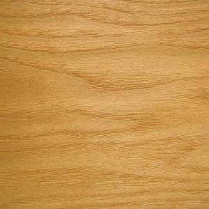 Gemeine Esche Holz Furnier