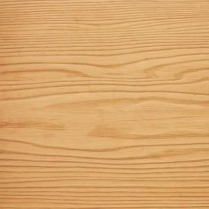Fichte Holz Furnier
