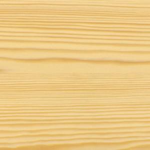 Kiefer Holz Furnier