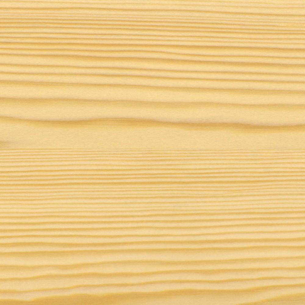 lexikon holzarten tischlerei treppenbau gunter bieber individuelle holztreppen aus sachsen. Black Bedroom Furniture Sets. Home Design Ideas
