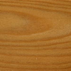 Lärche Holz Furnier