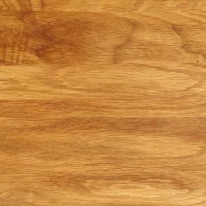 Eiche, Stieleiche Holz Furnier