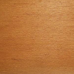 Teak Holz Furnier