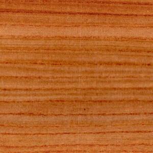 Ulme (Rüster), Holz Furnier