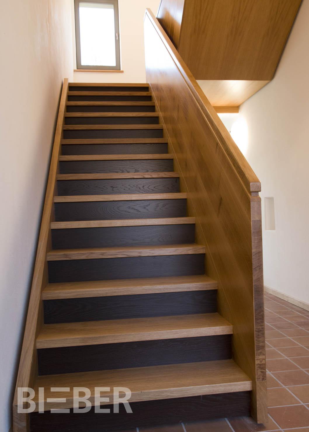 treppe verkleiden amazing wunderschne offene treppe with treppe verkleiden treppe verkleiden. Black Bedroom Furniture Sets. Home Design Ideas