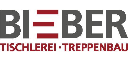 Tischlerei Treppenbau Gunter Bieber, individuelle Holztreppen aus Sachsen